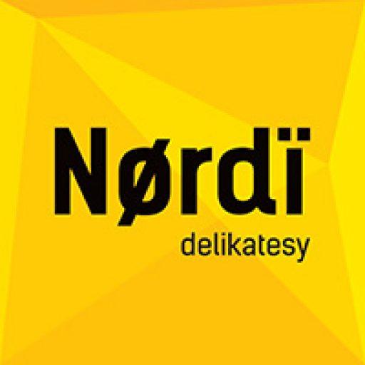 nordi